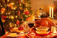 Ինչպես պատրաստել խոզի բուդն ու հնդկահավը, իշլի քյուֆթան ու պասուց տոլման, կիևսկի կոտլետն ու բլինչիկը, փախլավան և այլն