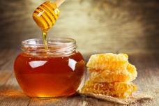 Ի՞նչ տեղի կունենա, եթե ամեն օր մեղրաջուր խմեք