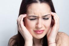Միգրենի բուժման 9 արդյունավետ միջոց