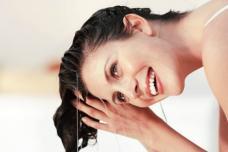 Ճիշտ է թե սխալ ամեն օր մազերը լվանալը
