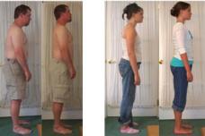 7 ֆանտաստիկ վարժանք՝ մեջքը ուղղելու և ցավերից մեկընդմիշտ ազատվելու համար