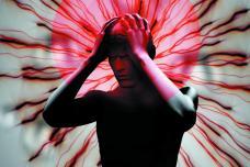 Գլխացավի պատճառներն ու ինչպե՞ս վերացնել այն