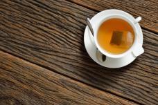 Փոքրիկ պարկերով թեյերը վնասակար են առողջության համար