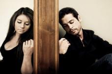Ինչպես արթնացնել ամուսնու սերը. 5 շատ կարևոր խորհուրդներ