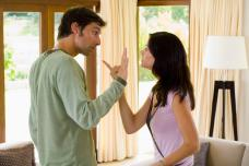 Այն, ինչ վերադառնալուց հետո ասաց կինը ամուսնուն, քիչ էր մնացել խելագարության հասցներ նրան...