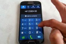 Բջջային հեռախոսների գաղտնալսումը և ինչպես պաշտպանվել դրանից. թույլ մի՛ տվեք, որ ձեզ գաղտնալսեն
