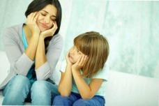 Ի՞նչ հիվանդություններ կարելի է ժառանգել մորից