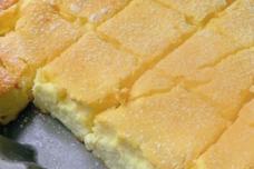 Ուղղակի խառնեք բոլոր բաղադրիչները մեկ ամանում և դրեք ջեռոցում․ Այս թխվածքը կդառնա ձեր սիրելին