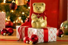 Ինչ նվեր կարելի է նվիրել Ամանորին Ձեր ընտանիքի անդամներին