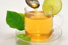 Միայն իմանաք, թե ինչ կկատարվի ձեր օրգանիզմի հետ, եթե ամեն առավոտ դատարկ ստամոքսին մեղրաջուր օգտագործեք